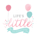 Life's Little Celebrations Logo