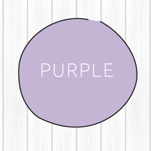 Purple Theme